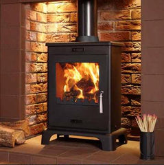 https://www.woodstovestore.co.uk/collections/stoves/products/flavel-dalton-4-9kw-mk-2-multifuel-wood-burning-stove
