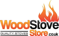 Wood Stove Store