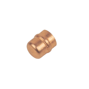 SOLDER RING STOP ENDS 2 PACK