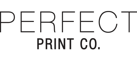Perfect Print Co