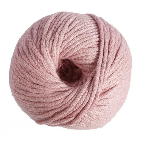Natura XL Cotton Chunky Yarn 41 Rose