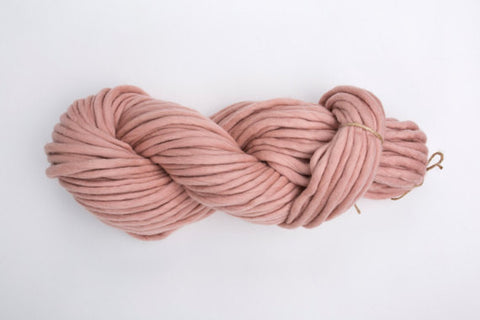 Blush Mighty Good Yarn
