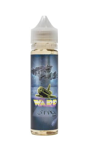 Warp, Hyperplume - 60ml
