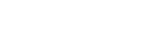 Brass & Arrows Outdoors Co.