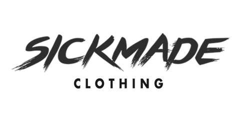 SICKMADE CLOTHING