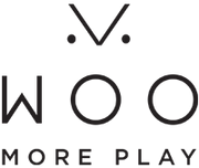 Free Shipping On All Orders Over $20 At WOO MORE PLAY