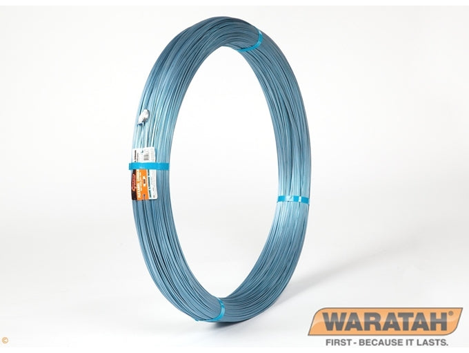 Wire Flexabel 2.5mmx1500m