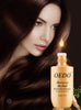 Image of Morocco Herbal Ginseng Hair Care Essence Treatment For Men And Women Hair Loss
