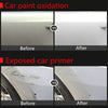 Image of Care Maintenance For Car Polish Paint Scratch Repair