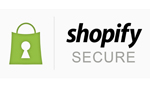 Image of ff-checkout-shopify