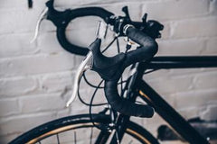 Cycling Accessories from PinKart-USA