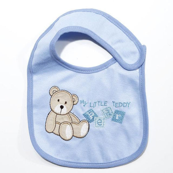PINkart-USA 8 / One Size Sales 20 Styles Changed Baby Cotton Bibs Infant Cartoon Waterproof Saliva Towel High Quality Carter