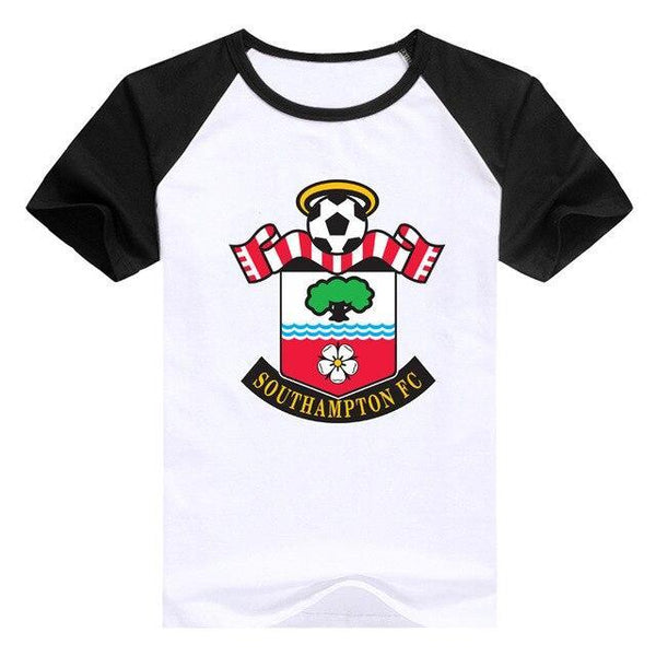 PINkart-USA 8 / S Liverpool Jersey Soccer T Shirt Funny Men Tshirt Homme Camiseta Cheap Dropping T-Shirt Spring Short