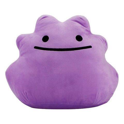 PINkart-USA Online Shopping 30Cm Large Arrival Doll Plush Toys Peluche Ditto Animals Soft Stuffed Pillow Doll For