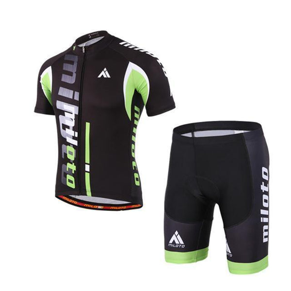 PINkart-USA Online Shopping 4 / S Uk Bike Team Racing Cycling Jersey/Pro Cycling Clothing/Mtb Bicycle Clothing Ropa