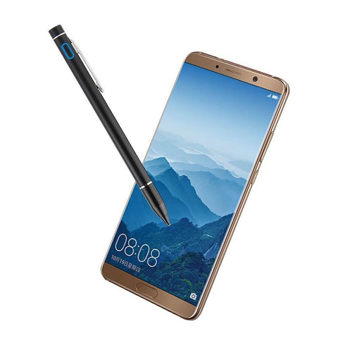 Active Pen Capacitive Touch Screen For Huawei Honor 8 10 9 Lite Mate R S P8 8X Max Enjoy 8 8E