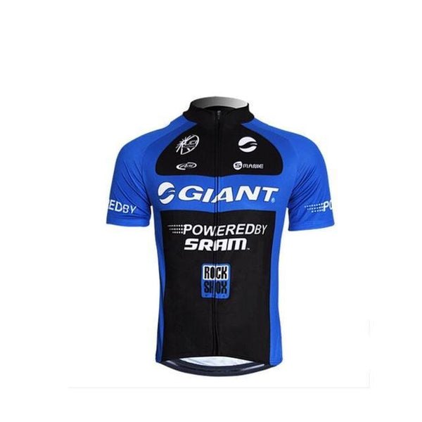 PINkart-USA Online Shopping Black / S Team Cycling Bike Bicycle Clothing Clothes Women Men Cycling Jersey Jacket Jersey Top Bicycle