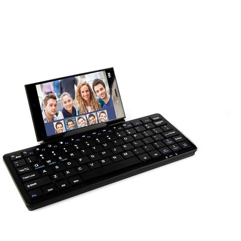 PINkart-USA Online Shopping Bluetooth Keyboard For Xiaomi Redmi Note 4X 4 3 5X 5A Pro Mobile Phone Wireless Bluetooth