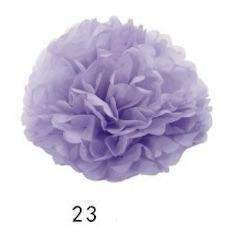PinKart-USA Online Shopping col 23 Craft 4 6 8 Mixed Wedding Decorative Props Tissue Paper Pompoms Pom Poms Balls Wedding