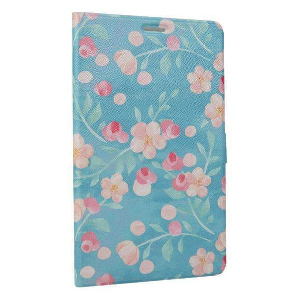 PinKart-USA Online Shopping E002 Slim Fashion Pu Case For Huawei Mediapad T3 8.0 Kob-L09 Kob-W09 Smart Cover Funda For Honor Play