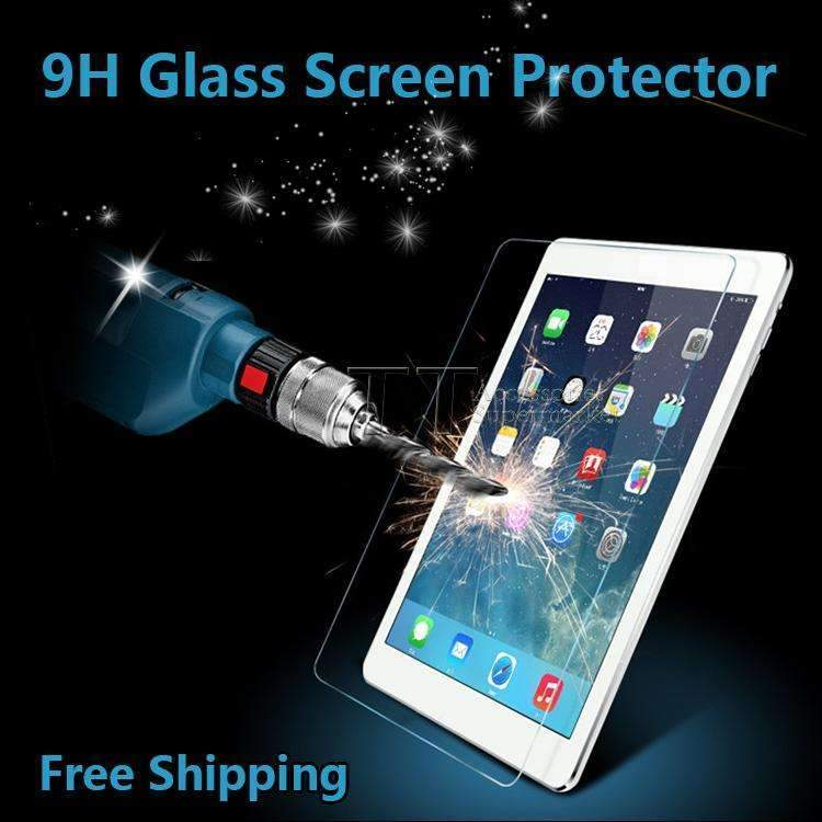 PinKart-USA Online Shopping For Cube T8 Screen Protector High Quality Tempered Glass Screen Protector For Cube T8 T8S T8Plus