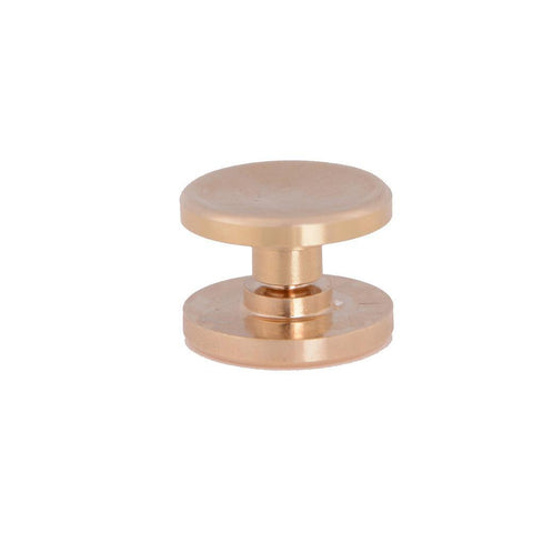 PINkart-USA Online Shopping Hot Fidget Spinner Metal Hand Spinner Copper R188 Bearing Thumb Button Set/Finger Cap For Fidget