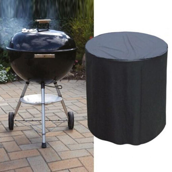 PINkart-USA Online Shopping Hot Selling High Quality Large Outdoor Waterproof Bbq Cover Barbecue Covers Garden Patio Grill