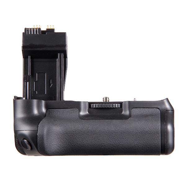 PINkart-USA Online Shopping Meke Vertical Battery Grip Pack For Canon Eos 550D 600D 650D T4I T3I T2I As Bg-E8 Fashion Design