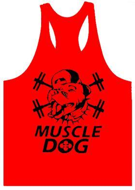 PINkart-USA Online Shopping New Brand Sleeveless Shirt Casual Fashion Hooded Tank Top Men Out Door Bodybuilding Fitness