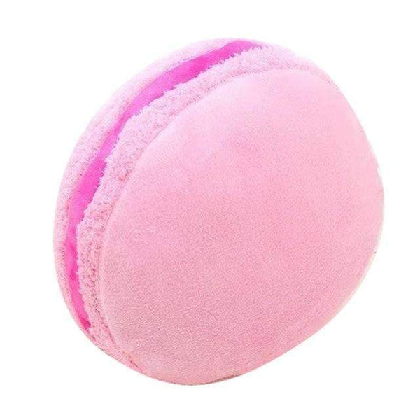 PinKart-USA Online Shopping Pink Throw Macarons Lovely Pillow Cushion Household Sofa Bed Room Plush Naps Toy Gift For Boys