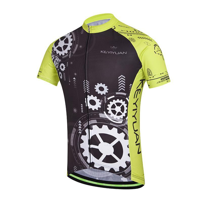 PINkart-USA Online Shopping Pro Cycling Jersey Mtb Bike Cycling Clothing Bicycle Wear Clothes Maillot Roupa Ropa De Ciclismo