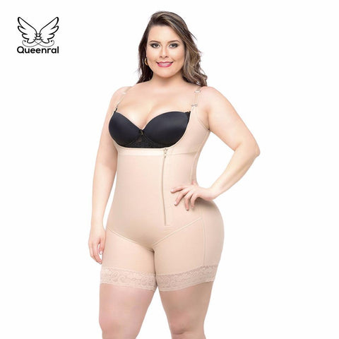 PINkart-USA Online Shopping Shapewear Waist Slimming Shaper Corset Slimming Briefs Butt Lifter Modeling Strap Body Shaper
