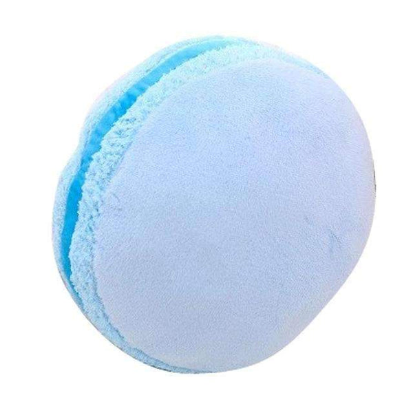 PinKart-USA Online Shopping SkyBlue Throw Macarons Lovely Pillow Cushion Household Sofa Bed Room Plush Naps Toy Gift For Boys