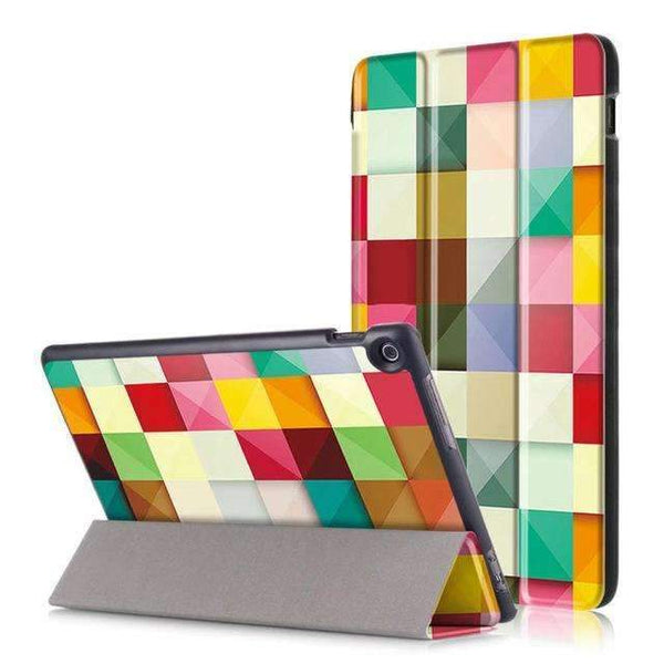 PinKart-USA Online Shopping style 10 Case For Asus Zenpad 10 Z300Cl Z300Cg Z300C Z300M Z300Cnl Pu Leather Stand Case For Asus Zenpad 10
