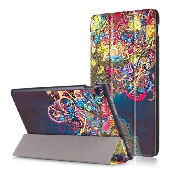 PinKart-USA Online Shopping style 9 Case For Asus Zenpad 10 Z300Cl Z300Cg Z300C Z300M Z300Cnl Pu Leather Stand Case For Asus Zenpad 10