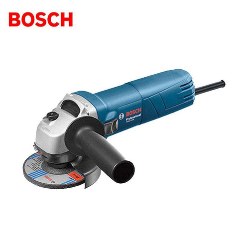 PINkart-USA Online Shopping Tws6600 Electric Angle Grinder Without Handle Multifunctional Angle Polisher Electric Grinding