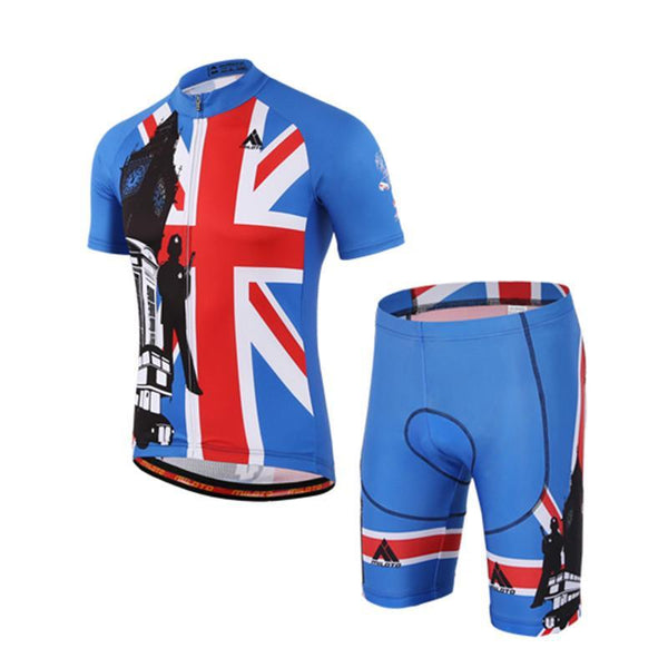 PINkart-USA Online Shopping Uk Bike Team Racing Cycling Jersey/Pro Cycling Clothing/Mtb Bicycle Clothing Ropa