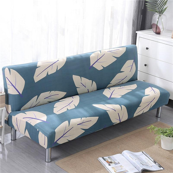 PINkart-USA Online Shopping Universal Sofa Cover Stretch Big Elasticity Couch Cover Sofa Funiture Sofa Cover Without Armrest