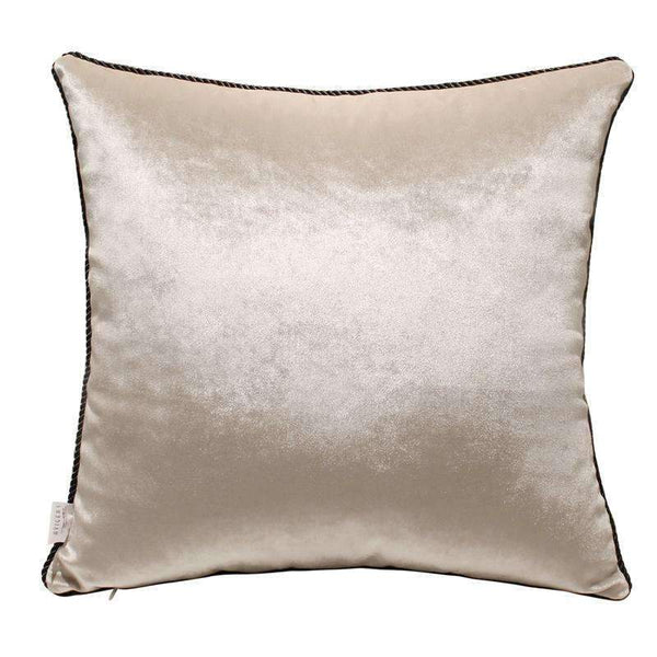 PinKart-USA Online Shopping Velvet Luxurious Cushions (Without Inner)Decorative Throw Pillows Sofa Home Decor Housse De