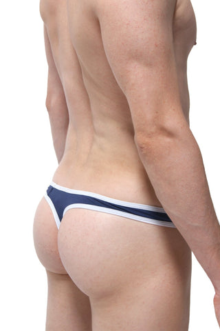String PetitQ Navy