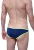 Slip PetitQ Big Bulge Navy