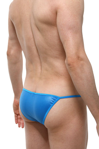 Kini Wet Blue
