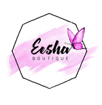 EeshaBoutique - Sydney Based Ethical Slow Fashion Brand