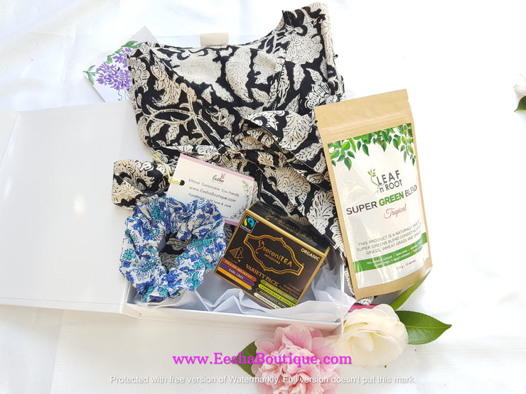 Gift Hamper - Bridesmaid