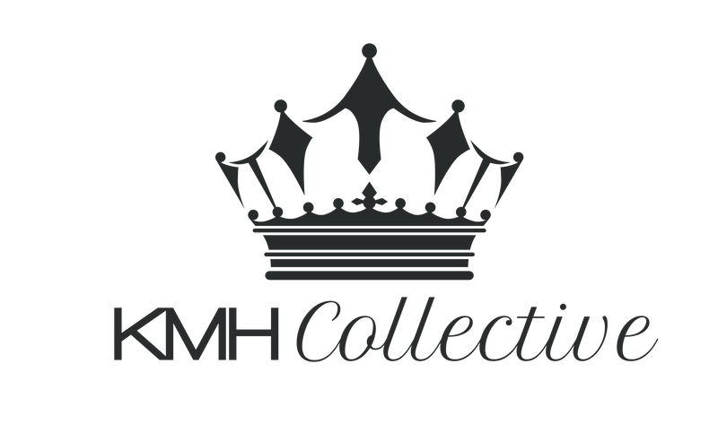 KMH Collective