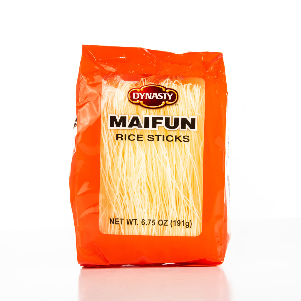Dynasty Maifun Rice Sticks