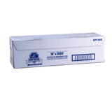 "Food Service Cutter Box Film 12""-18"" x 2000 ft, 1 Roll Each - Raemart"