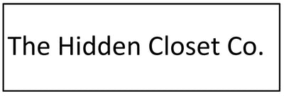 The Hidden Closet Co.