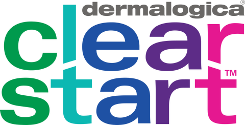 Image result for Clear start logo