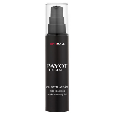 PAYOT Optimale Soin Anti-Age